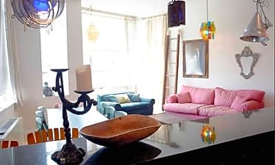 Living Room, 57 Bond St, 0