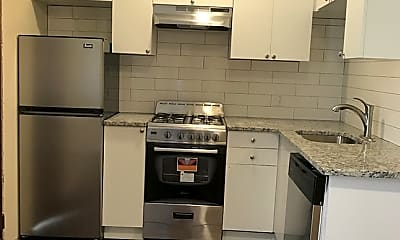 Kitchen, 2214 South St, 0