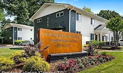 Community Signage, 469 Oakdale Rd NE, 1