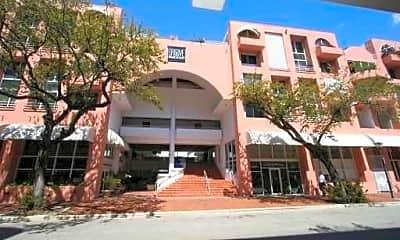 Building, 2801 Florida Ave 426, 0