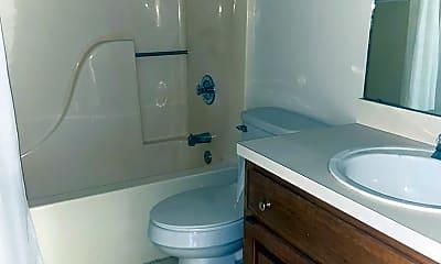 Bathroom, 5579 Quietwood Pl, 2