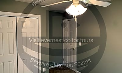 Bathroom, 5149 Falling Creek Ln, 2
