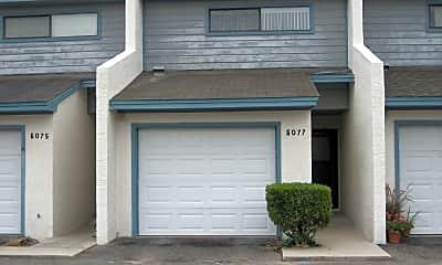 Building, 6077 E Hwy 98, 0