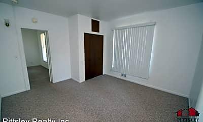 Living Room, 230 S 9th St, 2