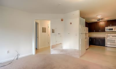 Living Room, 2889 NJ-10 2310, 1
