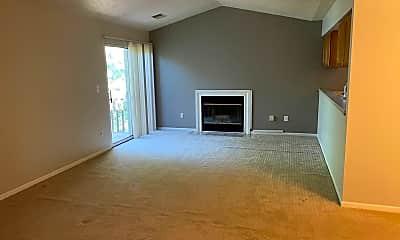 Living Room, 3171 Windcrest Dr NE, 1