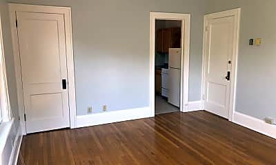 Bedroom, 1516 Grand Ave, 0