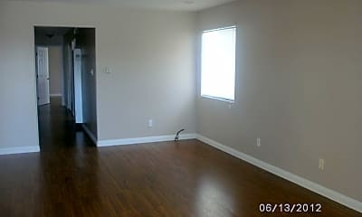 Living Room, 1701 W Century Blvd, 0