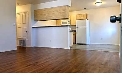 Kitchen, 5501 Bell Ave SE, 0