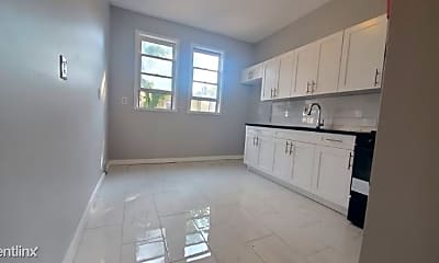 Kitchen, 207 Wilkinson Ave, 0