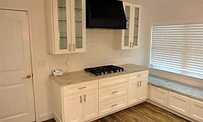 Kitchen, 2821 NW 4th Lane, 1