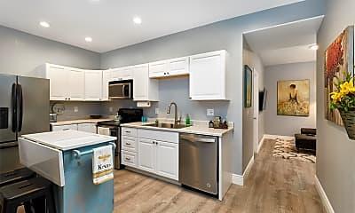 Kitchen, 12 N 23rd St, 0