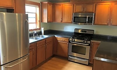 Kitchen, 1455 South Main St, 0