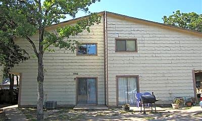 Building, 1006 Verde Dr, 0
