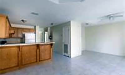 Living Room, 216 Gastel Cir 3, 1