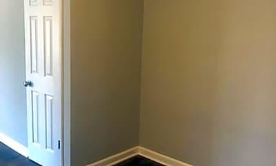 Bedroom, 547 Hadley Ave, 2