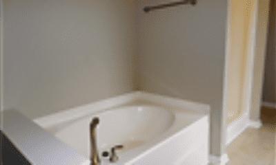 Bathroom, 107 Lacona Trace, 2
