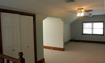 Bedroom, 1811 Arden Rd SW, 2
