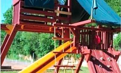 Playground, 395 Villa Rosa Rd, 2