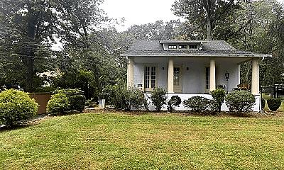 Building, 541 Eder Ave, 0