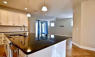 Kitchen, 111 Skylar Ln, 0