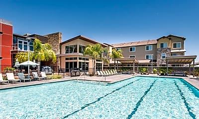 Pool, 6079 Golden Vista Dr, 2