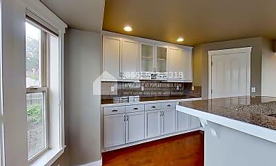 Kitchen, 115 N 46Th Street, 1