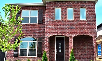 Building, 545 N Salem Rd, 0