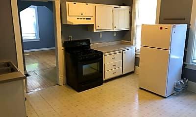 Kitchen, 3402 N Fratney St, 0