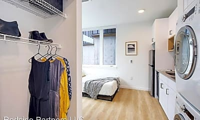 Bedroom, 1222 NE 65th St, 1