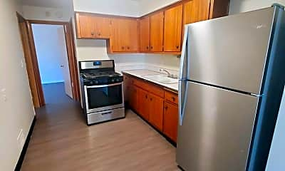 Kitchen, 2229 7th Ave, 0