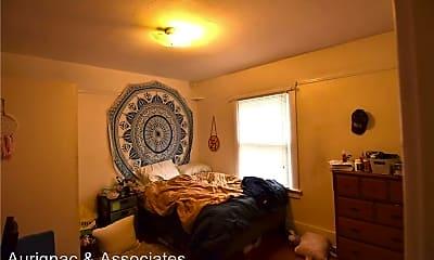 Bedroom, 1127 Walnut St, 2