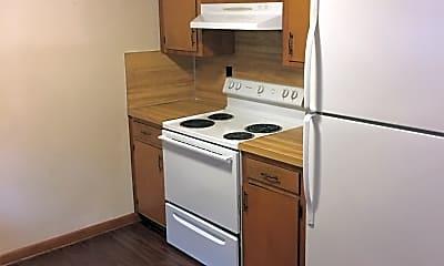 Kitchen, 308 Michelle Ave, 2
