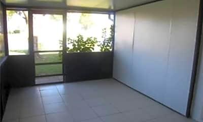Patio / Deck, 12154 Pasadena Way, 2