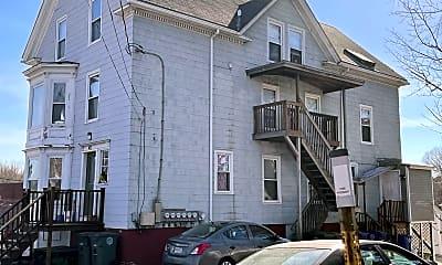 Building, 42 Bridgton Rd, 2