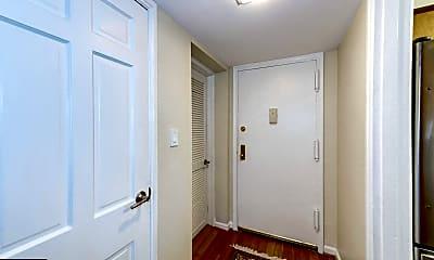 Bathroom, 3951 Langley Ct NW D586, 1