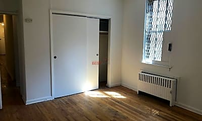 Bedroom, 205 2nd Ave, 2