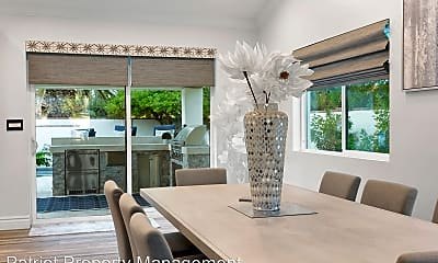 Living Room, 9915 E Ironwood Dr, 2