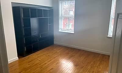 Living Room, 1427 Wharton St 2, 0