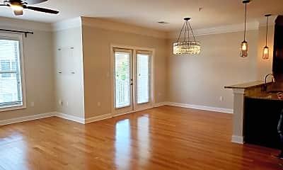 Living Room, 1190 Lavista Cir NE, 1