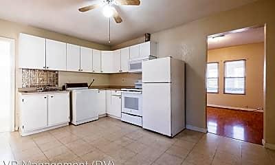 Kitchen, 229 Meadow St, 1