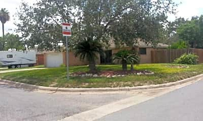Building, 7113 N 16th St, 1