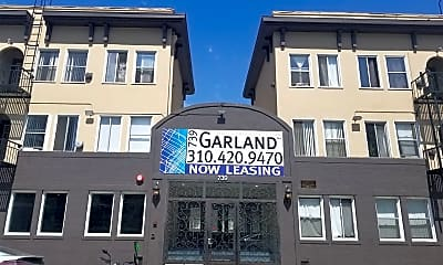 739 Garland Ave, 0
