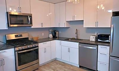 Kitchen, 737 Rhode Island St, 1