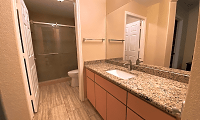 Bathroom, 5303 N 7th St, 0