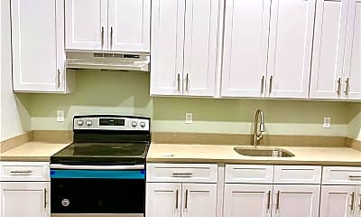 Kitchen, 59 North St 2B, 0