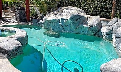 Pool, 3520 Oakdale Rd, 0