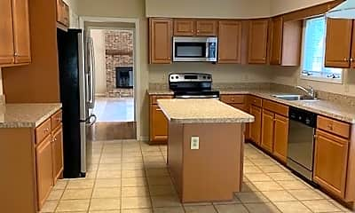Kitchen, 48 Beech Hill Dr, 1
