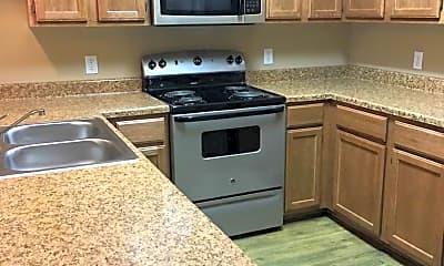 Kitchen, Isabella Acres, 0