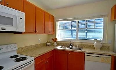 Kitchen, 661 E Woolbright Rd, 1